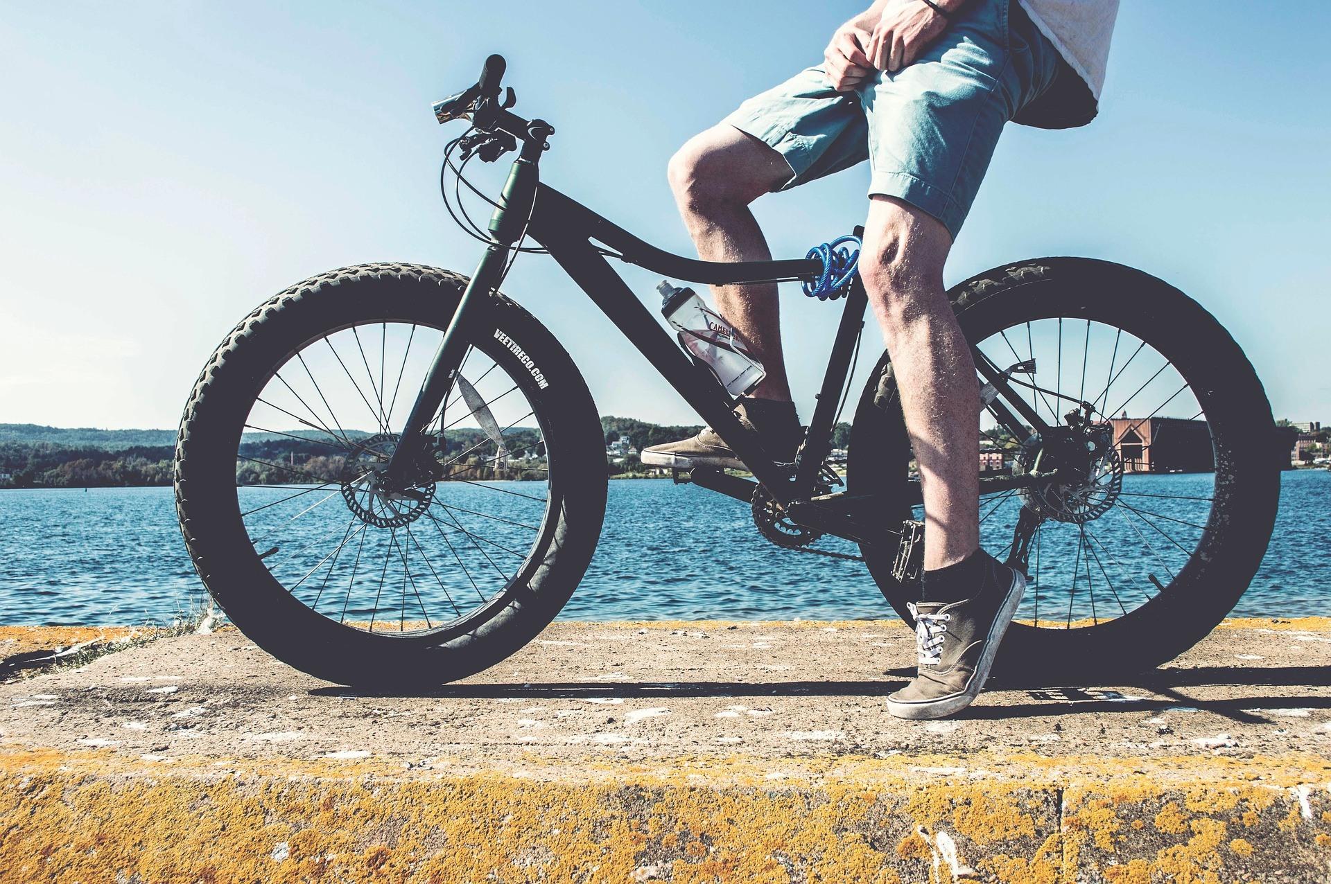 Benefits of Recumbent Exercise Bike - Smart Picked